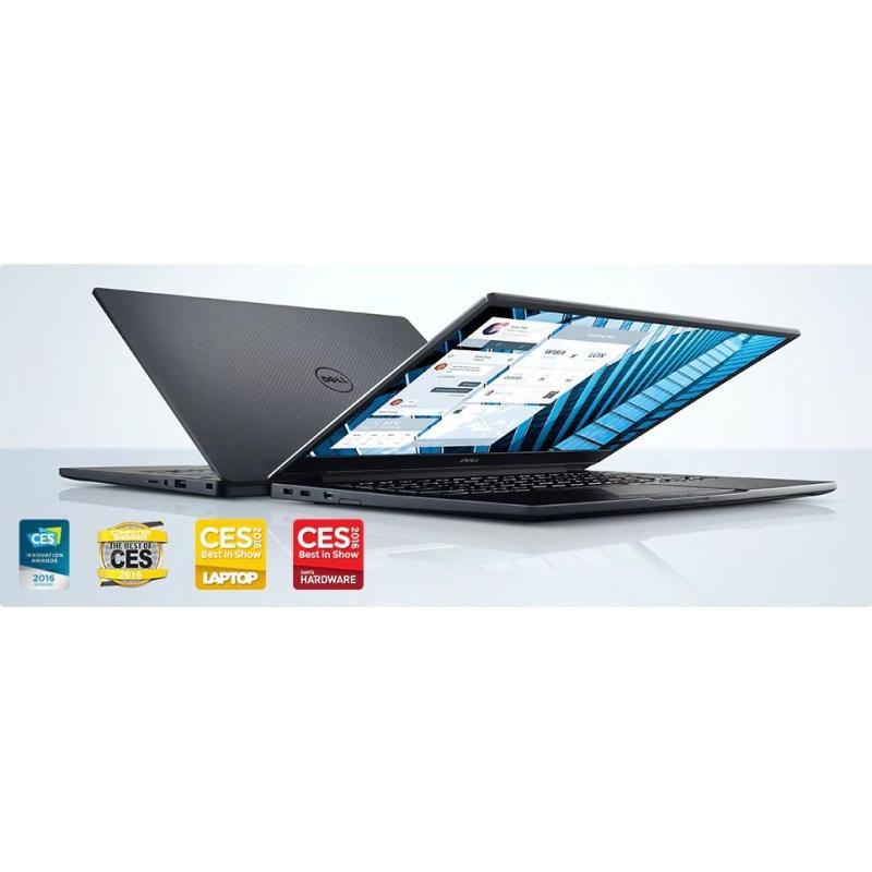 New Latitude Business  Ultrabook 13 Inch  7370 LaptopIntel Core m7-6Y75 Processor (4M Cache, up to 3.10 GHz) RAM  8GB 256gb SSD Windows 10 Pro 12 Inch FullHD Aluminum