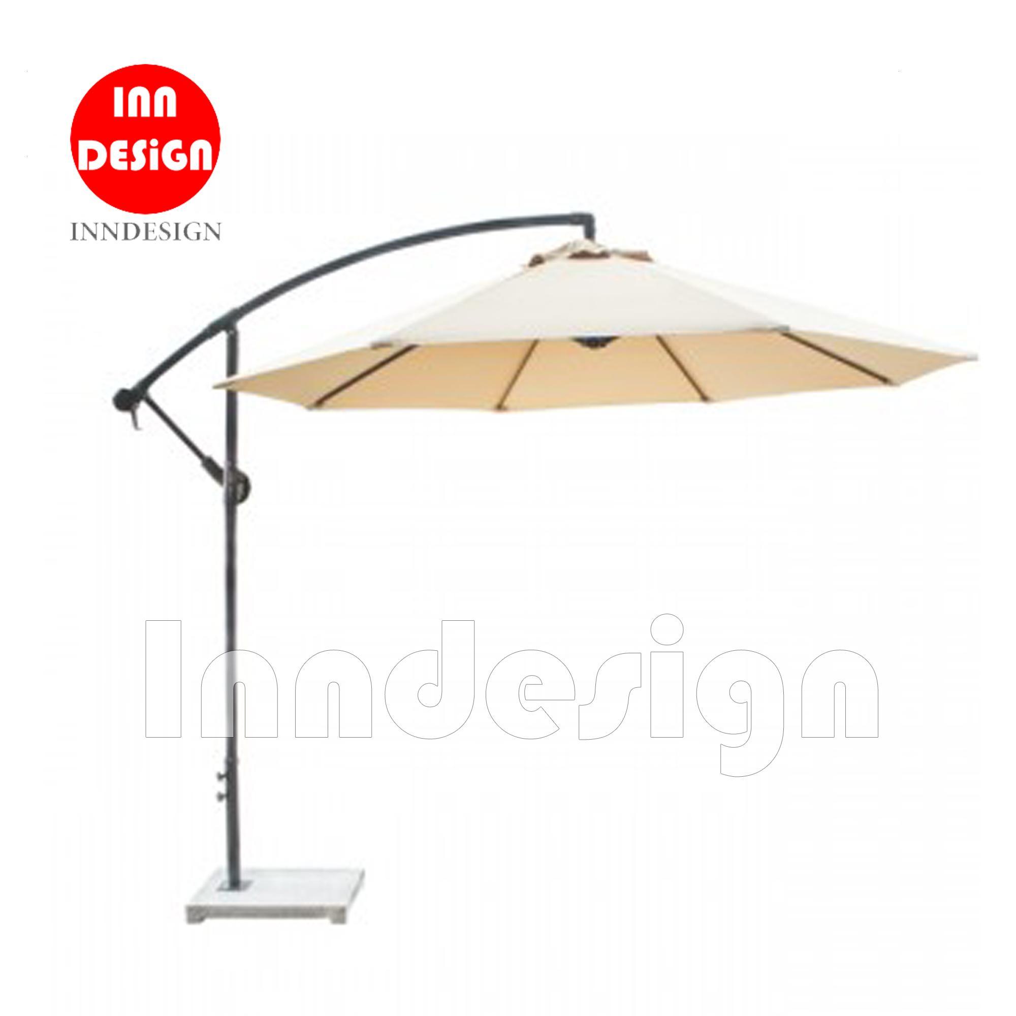 Outdoor Umbrella  / Balcony Umbrella / Umbrella / Beach Umbrella / Big Umbrella/ Sun Shade Umbrella