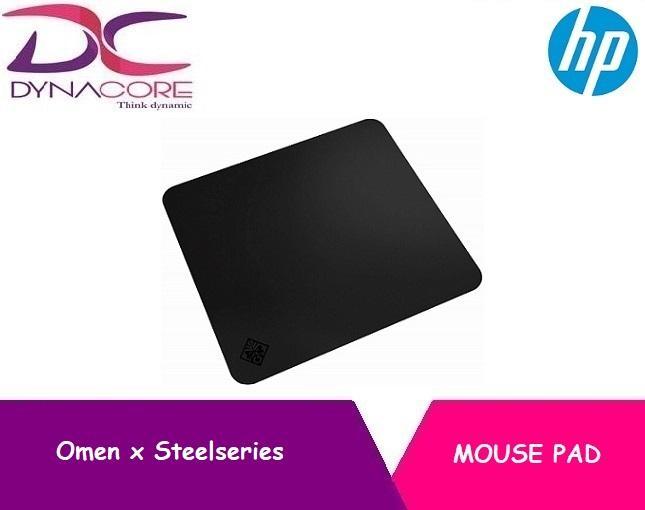 Omen Desktop 880 025se price in Singapore