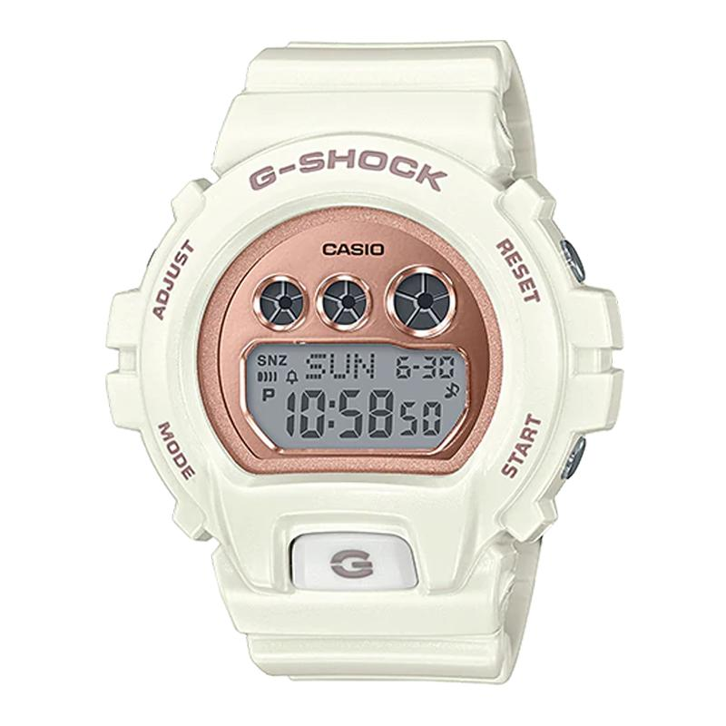 Latest Discounts Shock ProductsEnjoy G Fashion Watches Women Huge fy6vYbI7g