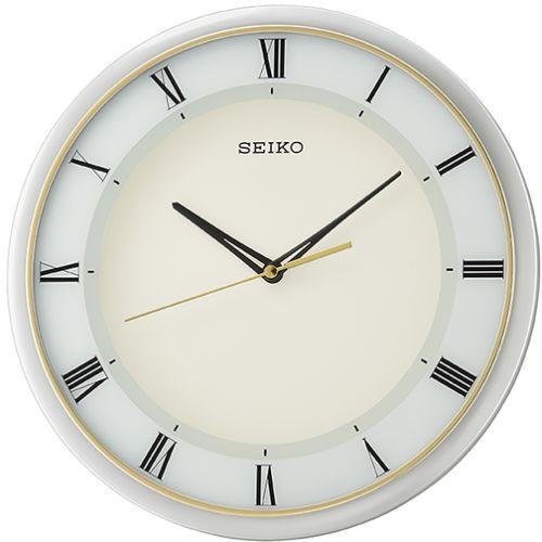 Seiko QXA683S Wall Clock