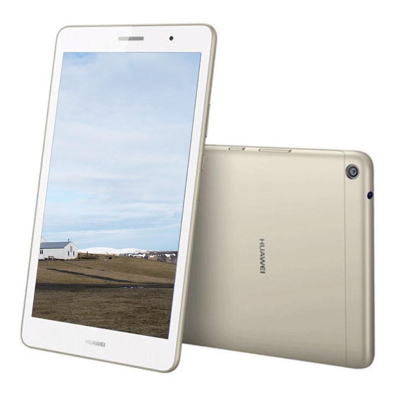 Buy Huawei Honor T3 Kob L09 Quad Core 8 0Inch Hd Wifi Lte 3G 32G 5Mp 2Mp Camera Cheap China