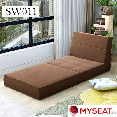 Foldable Sofa Bed Mattress