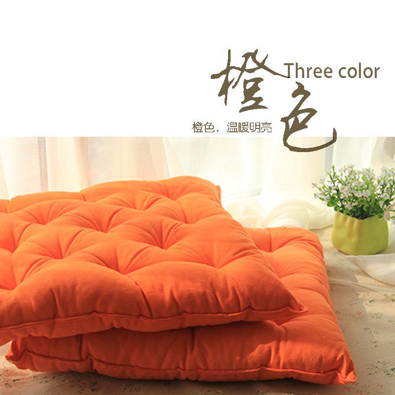 Cotton linen Bay balcony floor tatami mats futon.