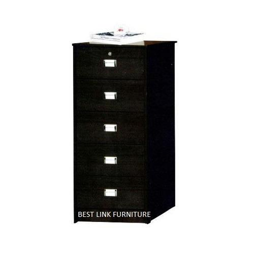 BEST LINK FURNITURE BLF YC80 Chest Of Drawers