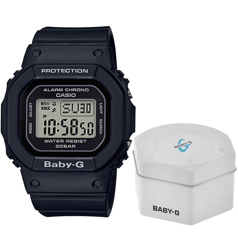 Women Sports Watch Shop For Online Lazada Jam Tangan Casio Baby G Bga 185fs 4a Original Bgd 560 1d World Time 200m Sport