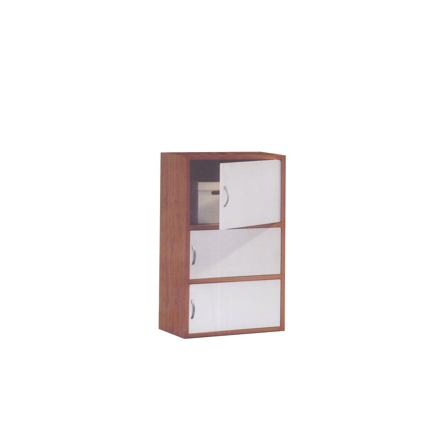 Ratika 1 Storage Cabinet