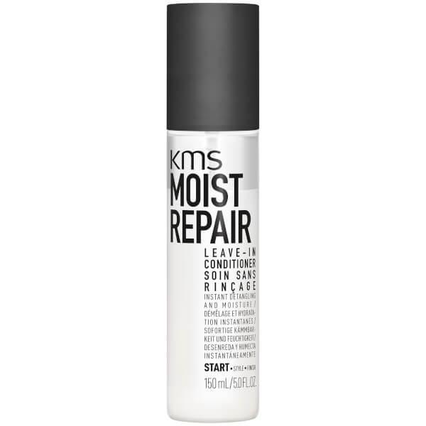 Buy KMS MoistRepair Leave-In Conditioner 150ml Singapore