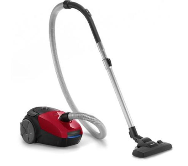 Philips PowerGo Vacuum Cleaner with Bag FC8293 Singapore