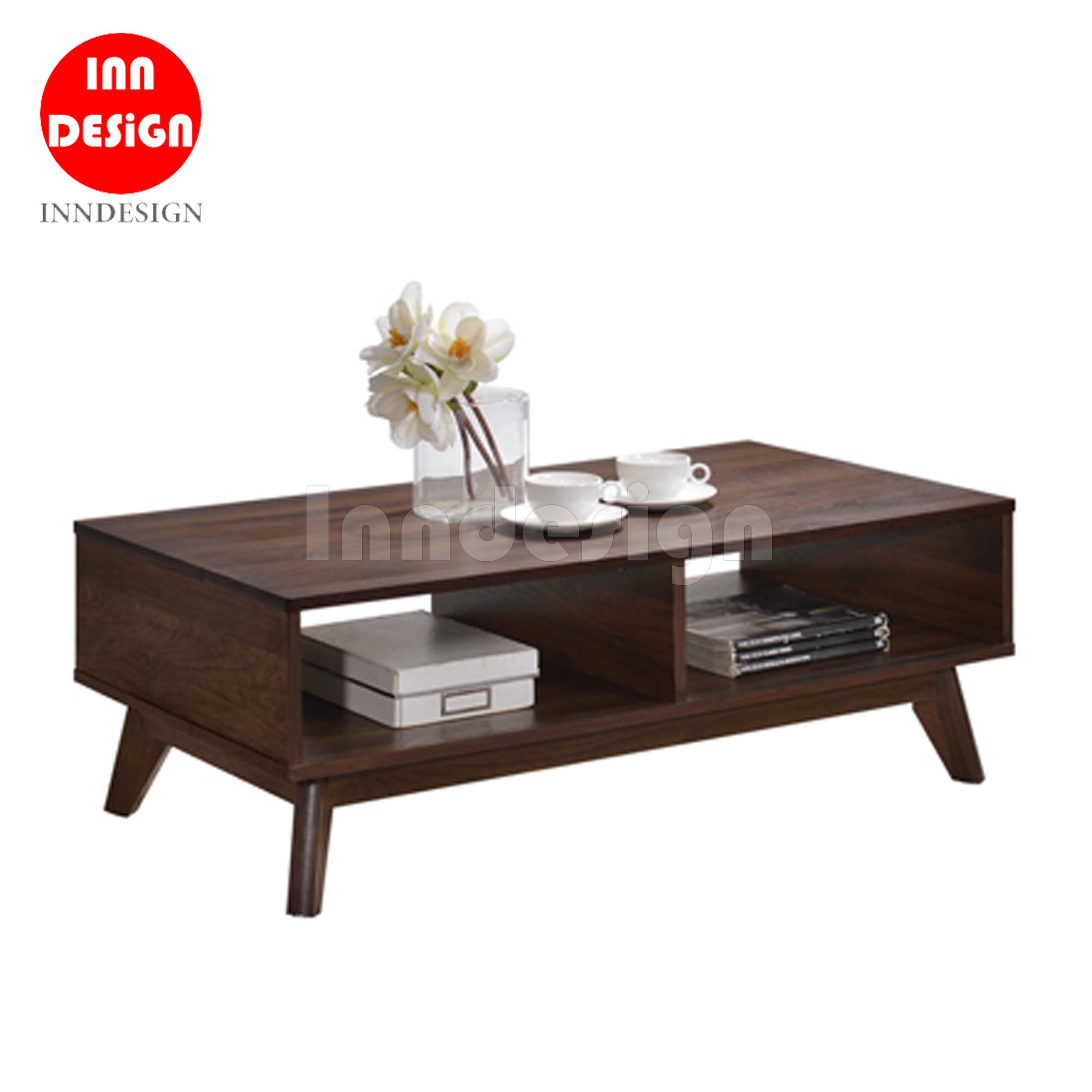 Reno Coffee Table