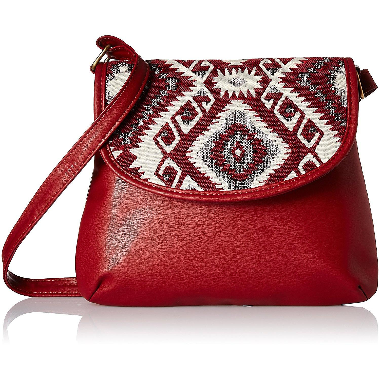 Latest Kanvas Katha Women S Sling Bag