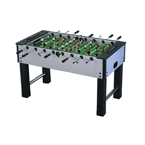 Soccer / Football Table