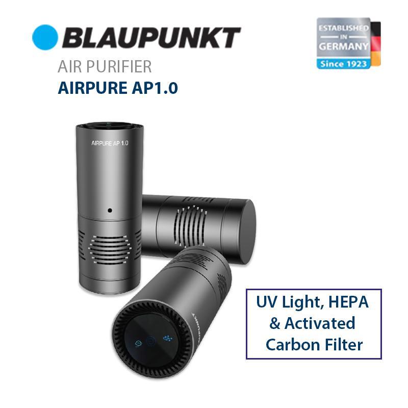 Buy Blaupunkt HD Dash Camera | Blaupunkt | Lazada