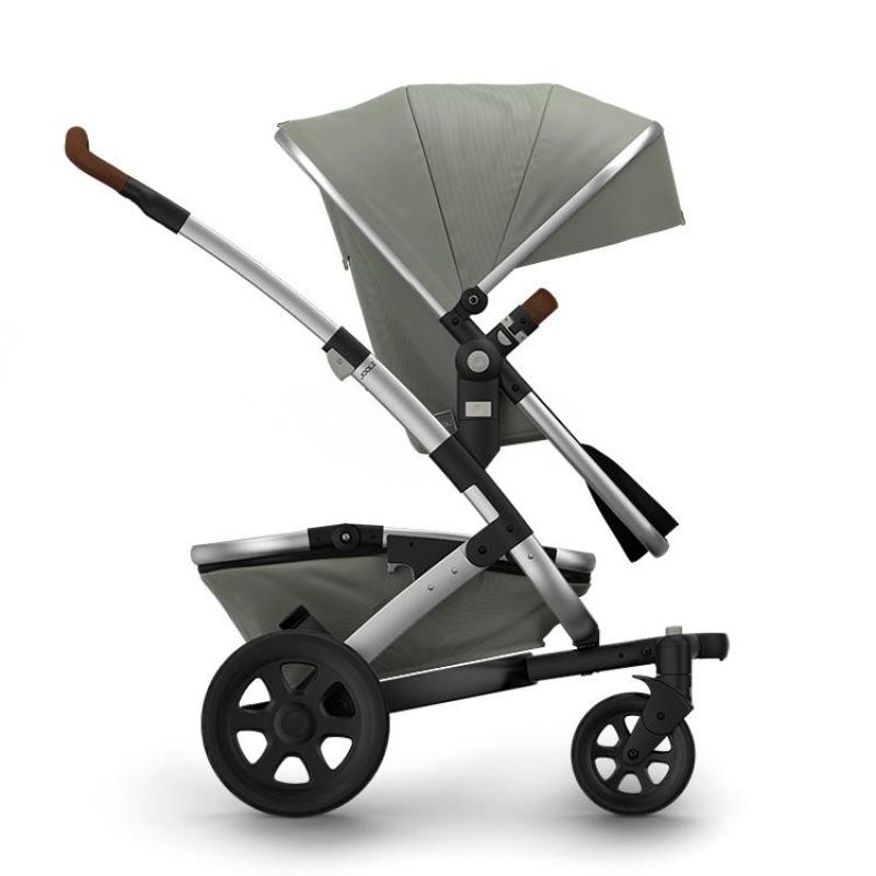 Joolz Geo2 Earth Complete Baby Stroller Singapore