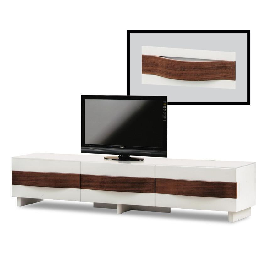 [Furniture Ambassador] Cherrie Tv Console