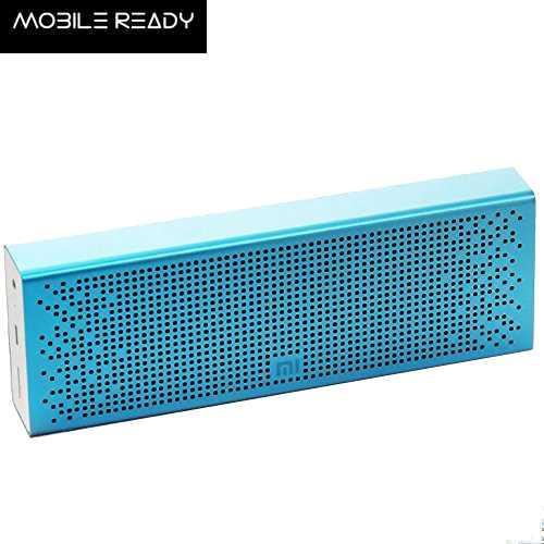 Top Rated Xiaomi Bluetooth Speaker