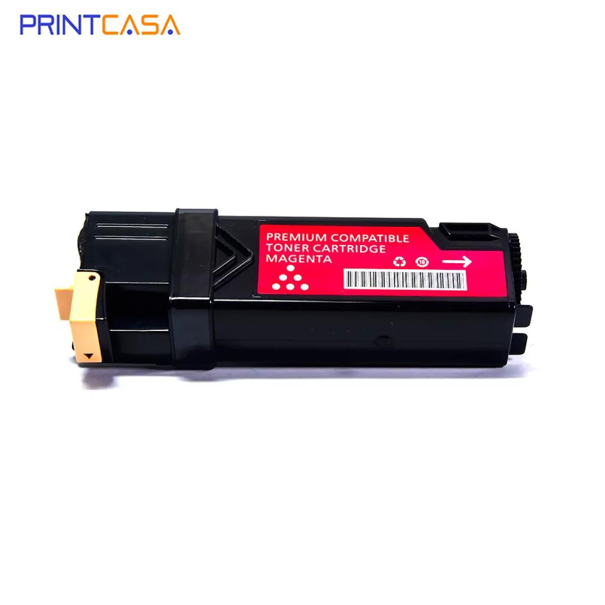 Wholesale Fuji Xerox Ct201634 Magenta Compatible Toner