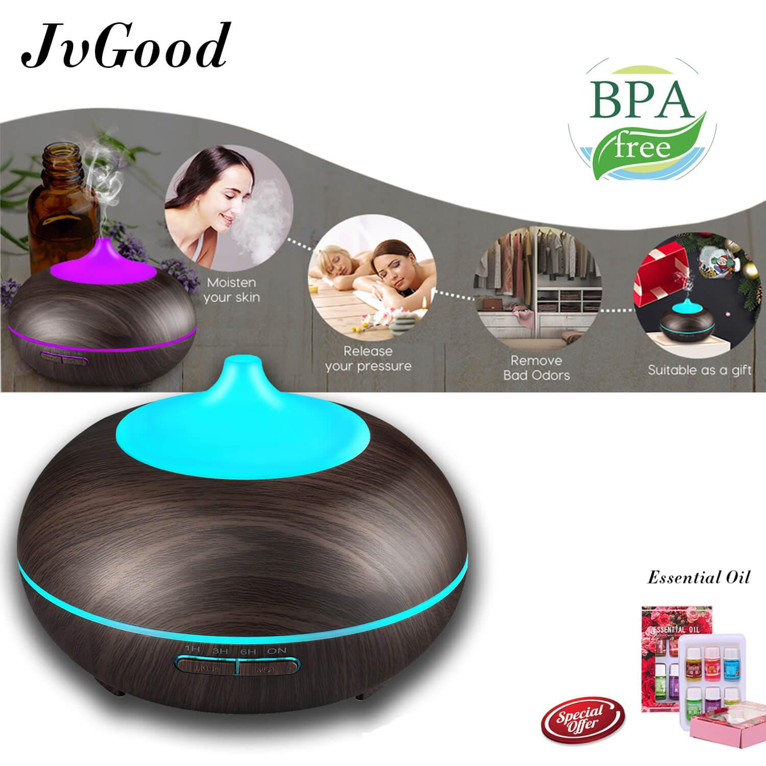 Buy Humidifier Products Vaporizers Lazada Car Vehicle Aromatherapy Aromaterapi Parfum Mobil Jvgood Air Ultrasonic Aroma Diffuser Cool Mist Essential Oil Wooden
