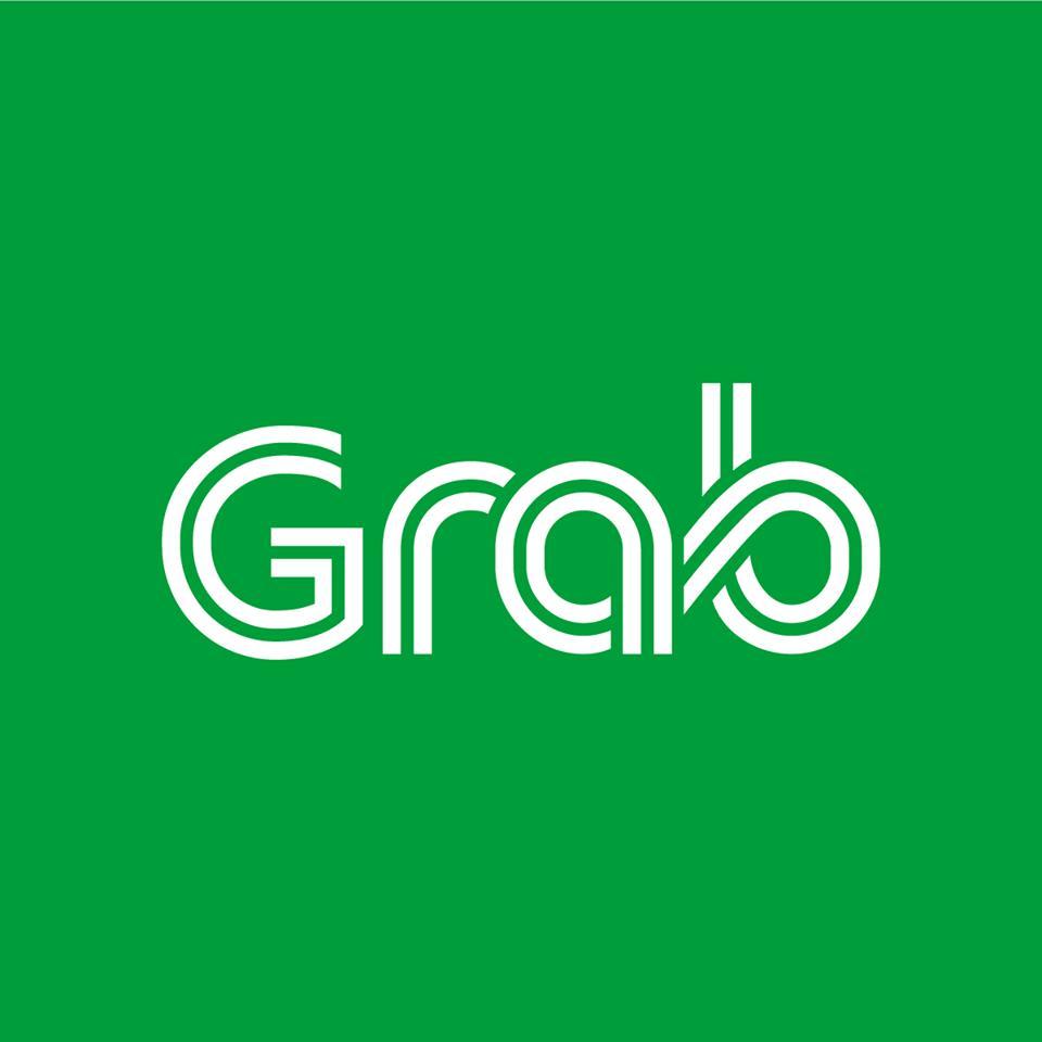 Garena Voucher 20000 Digital Code Spec Dan Daftar Harga Terbaru Gemscool Grab Gift Promo Sgd 8