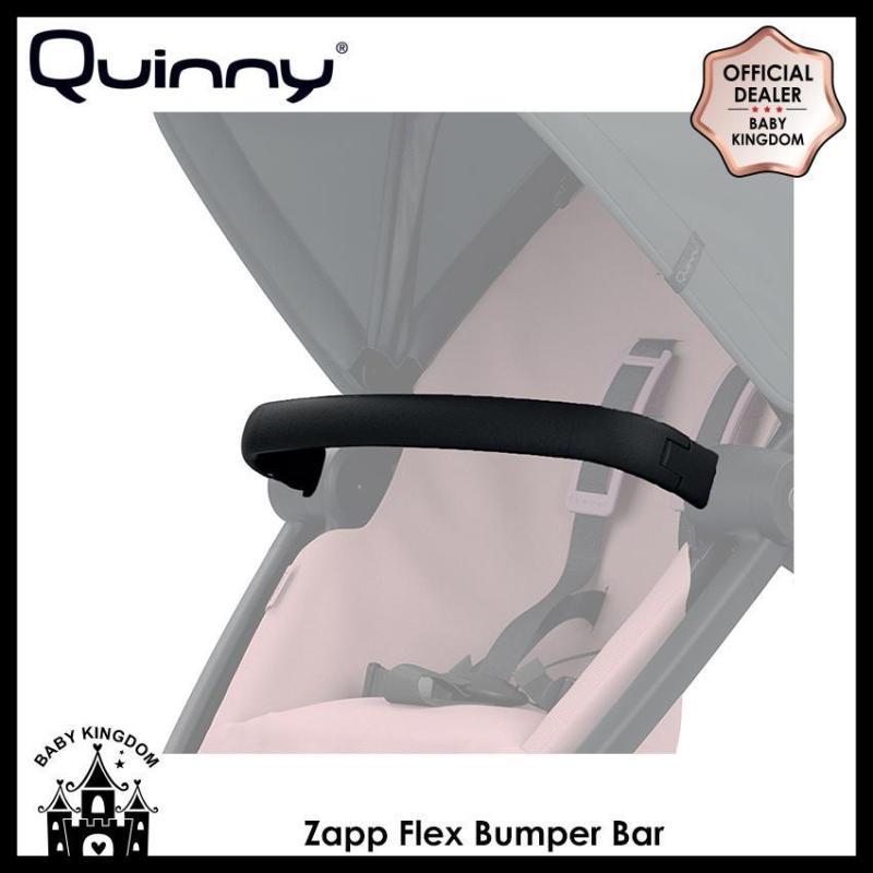 Quinny Zapp Flex Bumper Bar Singapore