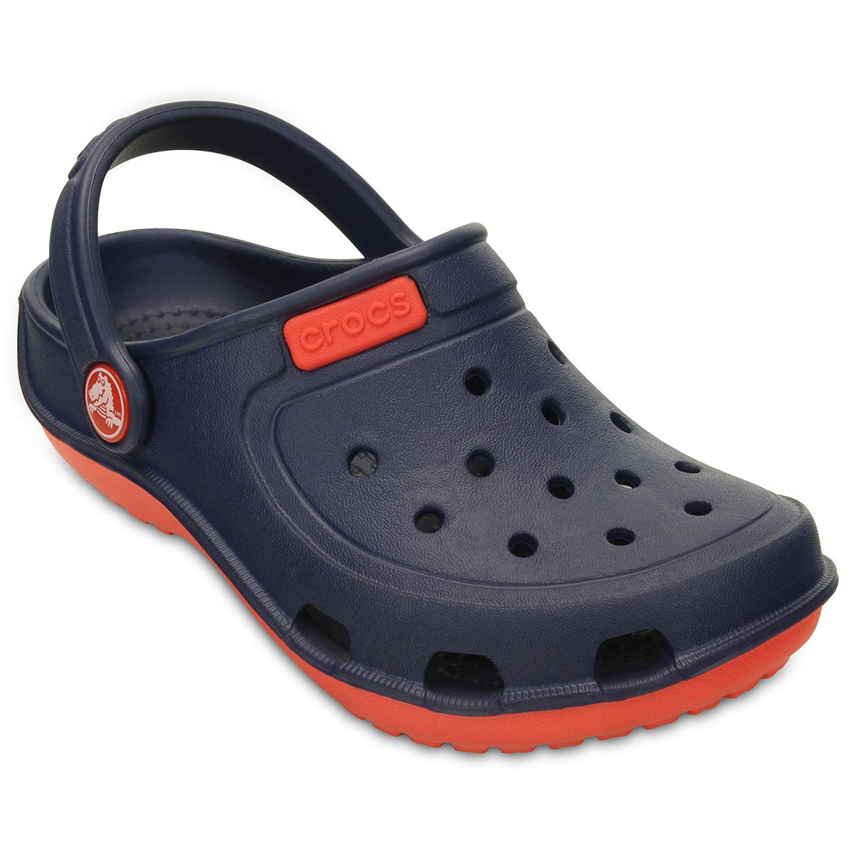 9acf52967b4ae Buy Latest CROCS Footwears