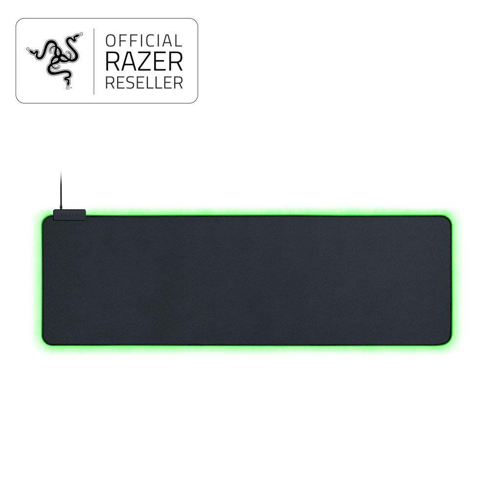 Razer Goliathus Chroma Extended Gaming Mouse Mat