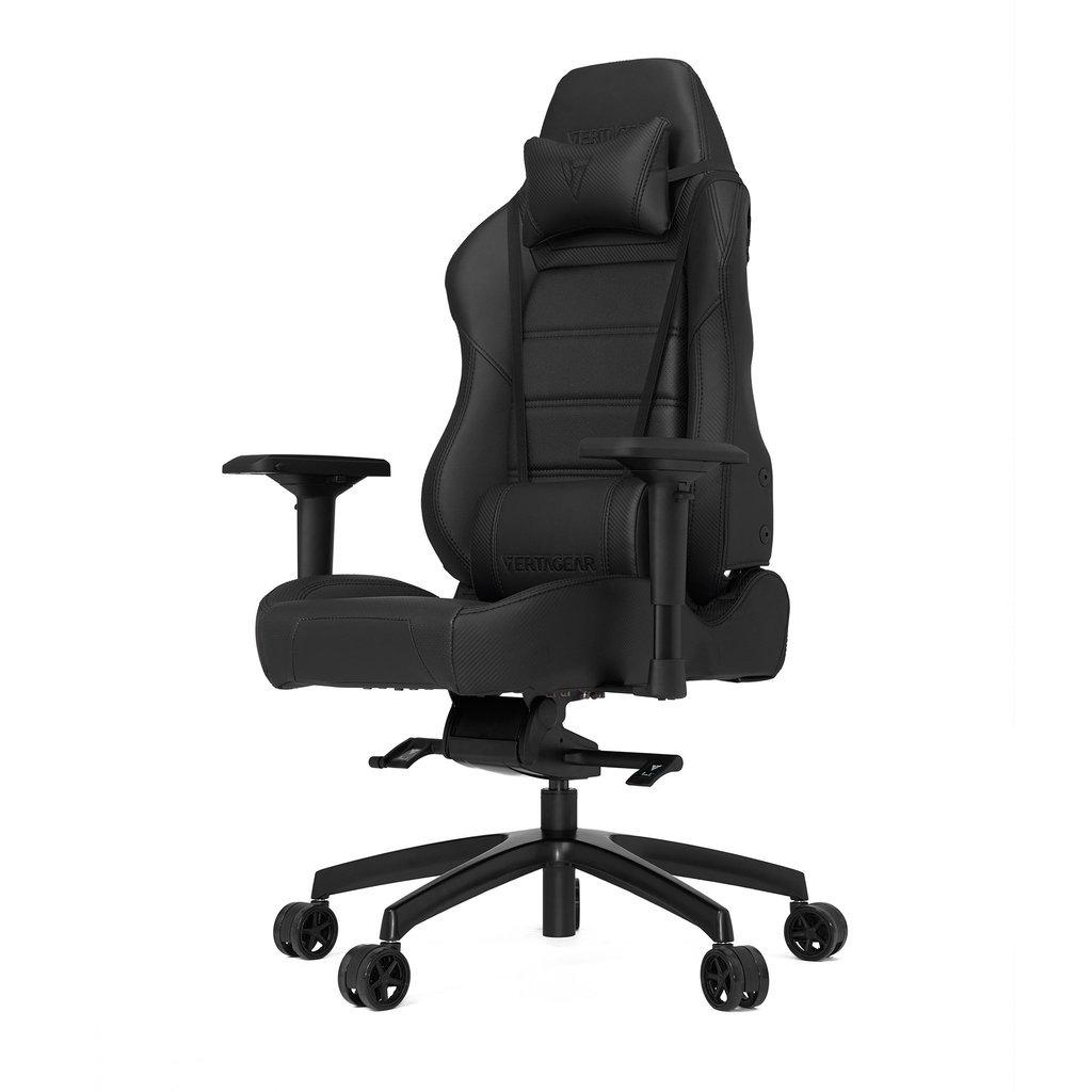 Vertagear Racing Series S-Line SL6000 Gaming Chair
