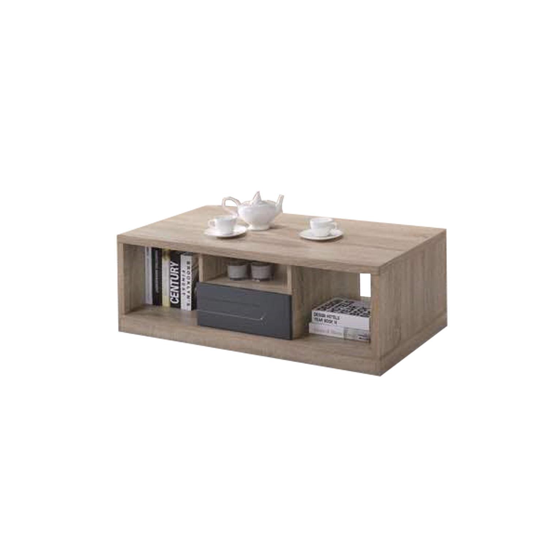 Gottardo 2 Coffee Table