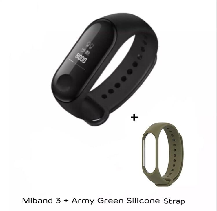 Smart Wristbands Trend Mark Slimy Smart Bracelet Fitness Tracker Step Counter Activity Monitor Band Alarm Clock Vibration Wristband For Iphone Android Phone Wide Selection; Wearable Devices
