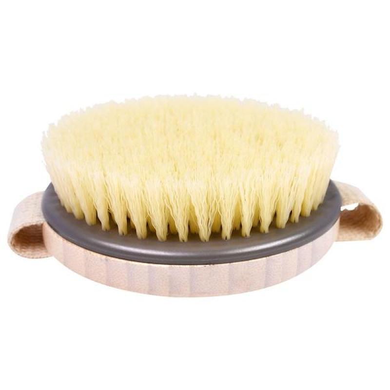 Buy EcoTools Dry Brush Singapore