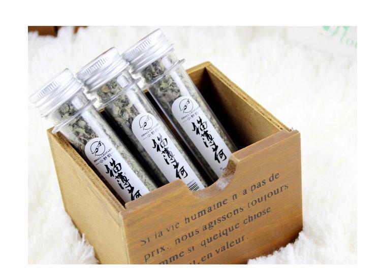 Catnip In Tubes Must Buy For Cat Owner By Oni_oni.