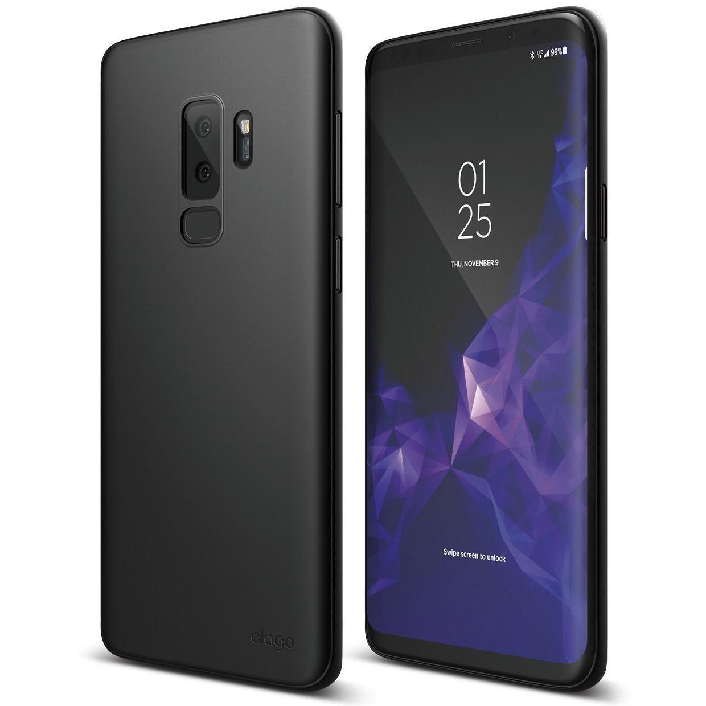 How Do I Get Elago Origin Series Galaxy S9 Plus Case