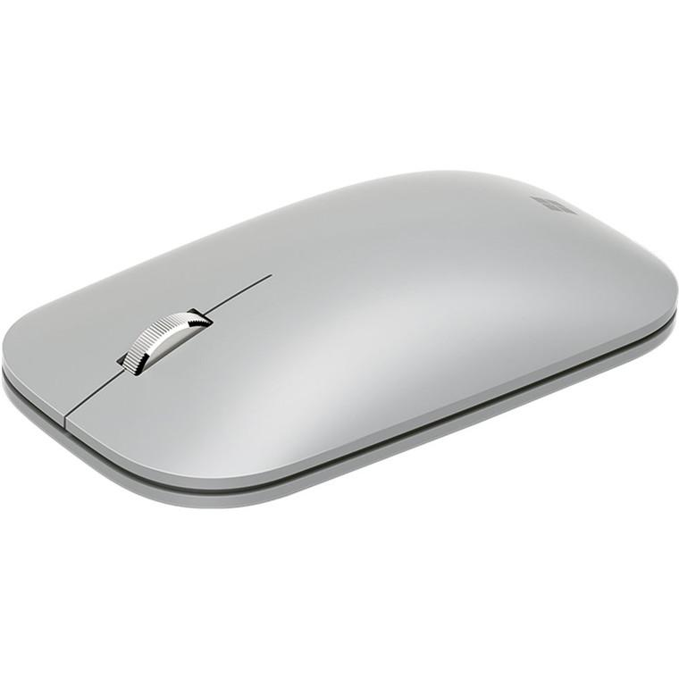 [Surface Accessories] Microsoft Surface Go Mobile Mouse SC Bluetooth