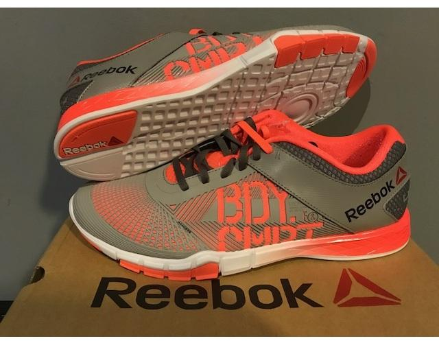 78ede550c1f78 REEBOK M48934 LM BODYCOMBAT (TM) M RUNNING CROSSFIT FIT FITNESS GYM  TRAINERS HIKING TREKKING
