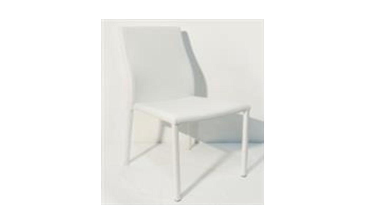 Gemini CH1024  YF Dinning Chair