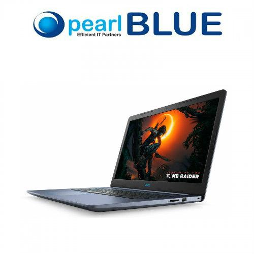 Dell G3 I7 8GB 128GB+1TB 1050 - Dell G3 17 Gaming Laptop | Go where the game takes you.