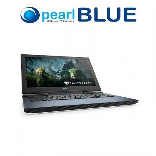Dell G7 I7 16GB 256GB+1TB 1060 - G7 15 Gaming Laptop