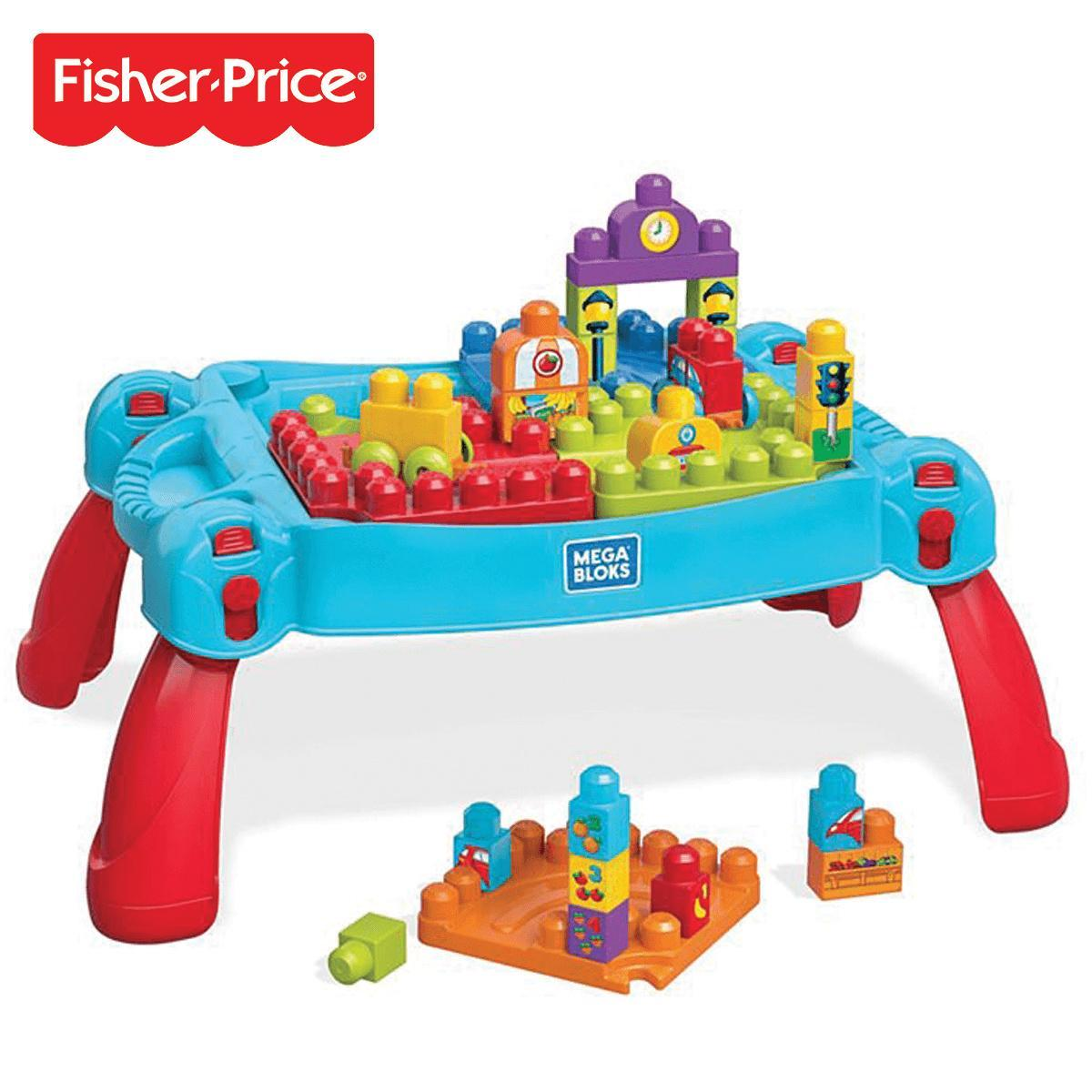 Toy Sets Buy Toy Sets At Best Price In Singapore Www Lazada Sg
