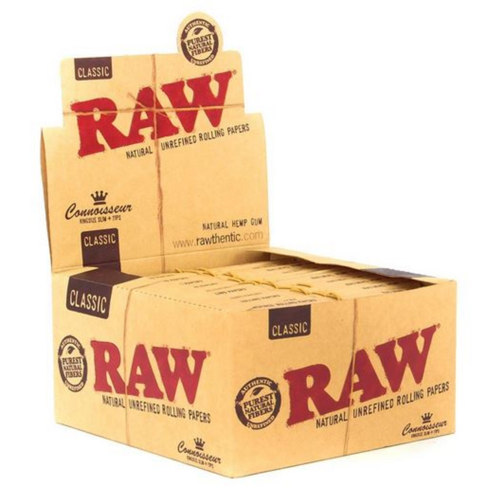 RAW - Buy RAW at Best Price in Singapore | www lazada sg