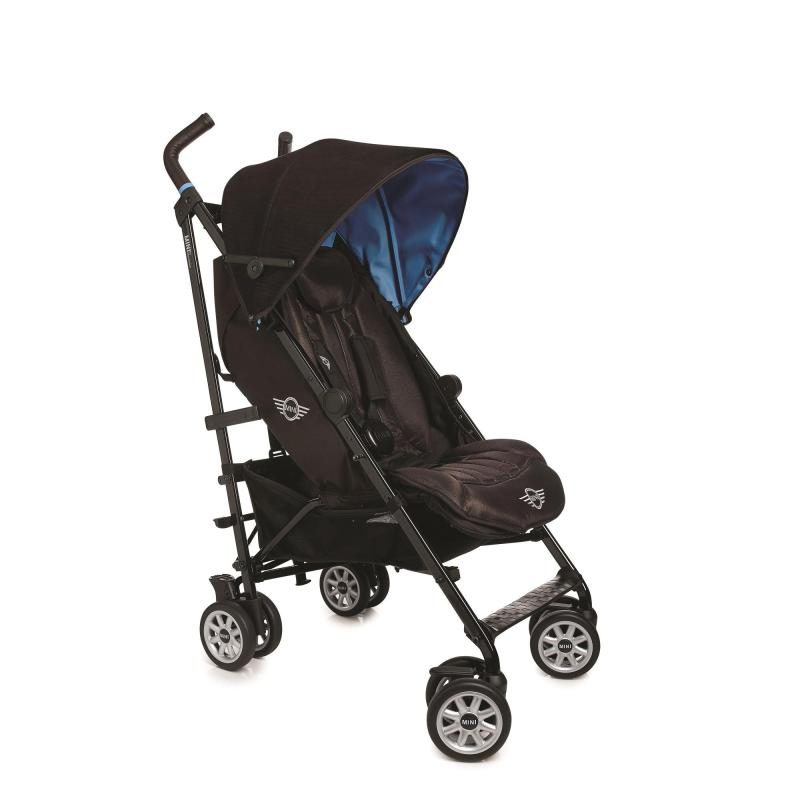 Easywalker MINI Buggy - Highgate (Limited Edition) Singapore