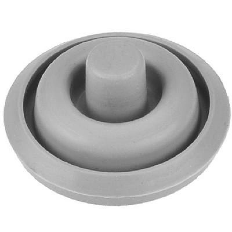 Germany WMF Pressure Cooker Accessories Pressure Indicator Rubber Silicone Gasket Cap Pacifier Singapore