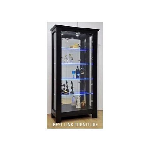 BEST LINK FURNITURE BLF N2116 Display Unit