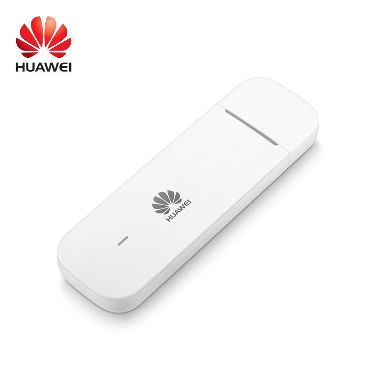 Huawei E3372 4G Sim Card USB modem E3372h-607 Dongle Router