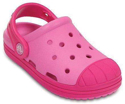 b9437ecdb Latest CROCS Girls Flip Flops, Slides & Sandals Products | Enjoy ...