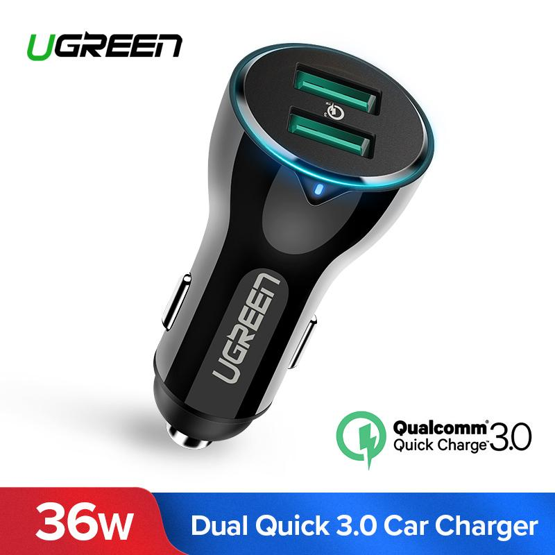 Buy Wired Mobile Chargers | Wall ...
