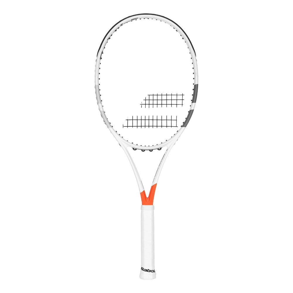c614a4485b9c61 Tennis Rackets Babolat. 21 items found for