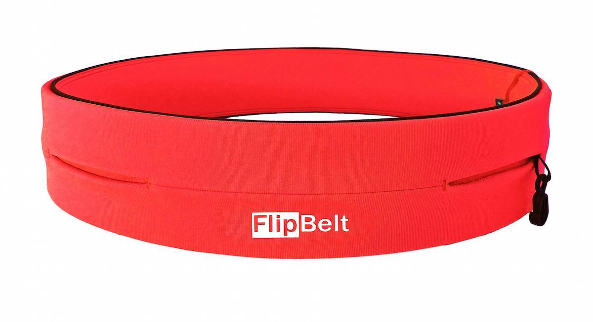 Buy Flipbelt Waist Belts | Running Lights | Lazada