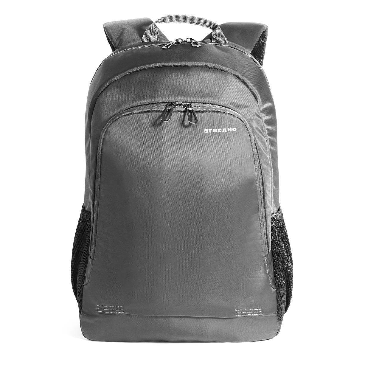 Tucano Forte Backpack For Notebook 15 6In And Macbook Pro 15In Retina On Line