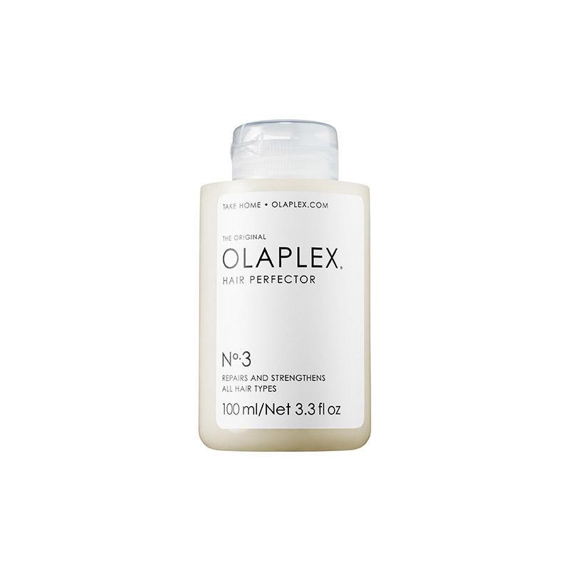 Olaplex No. 3 Hair Perfector By Wunderkult.