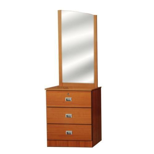 Purchase Megafurniture Brionne Dressing Table